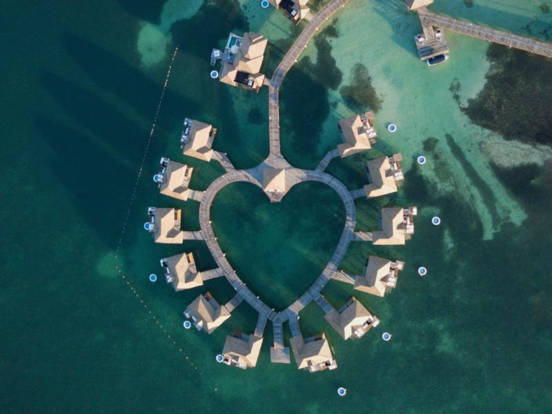 Montego Bay, Jamaika Reisen