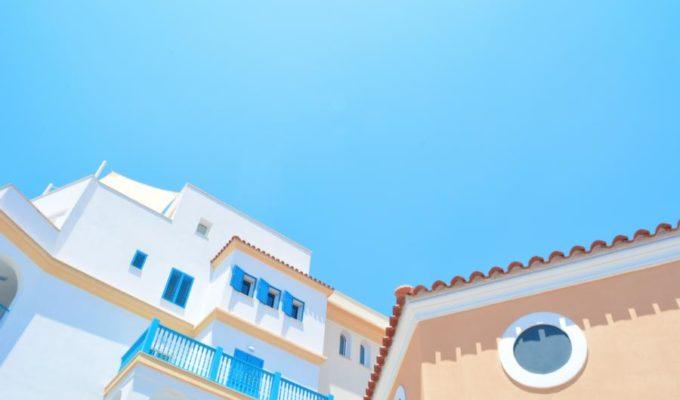 Limassol, Zypern Rundreise