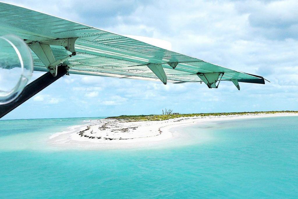 Florida Keys, Sehenswürdigkeiten in Florida