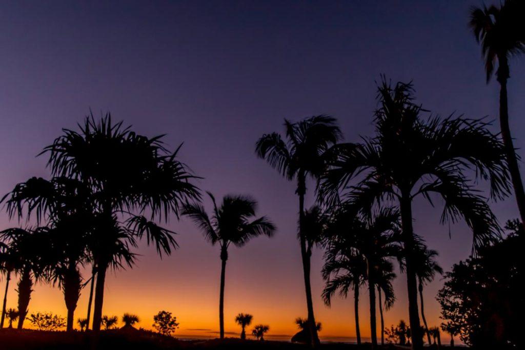 Sanibel Island, Florida Sehenswürdigkeiten